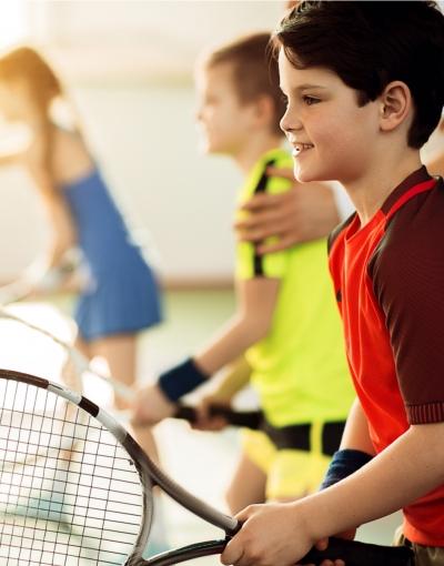 Niños-tenis.jpg