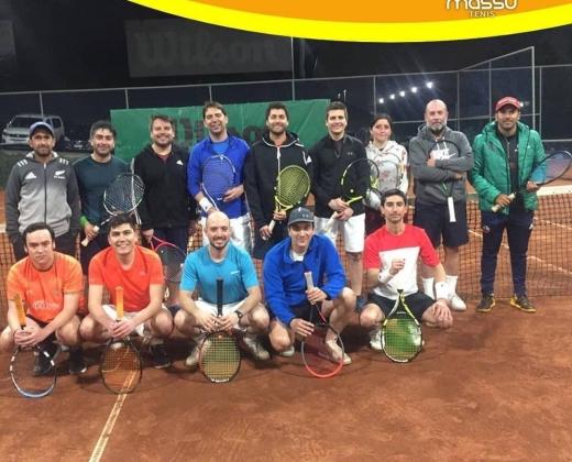 tenis_adultos